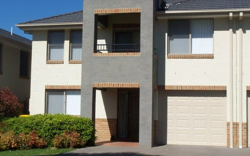 3 Bass Terrace, Cootamundra NSW 2590