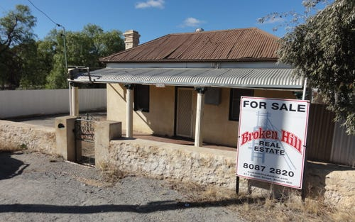351 Eyre St, Broken Hill NSW 2880