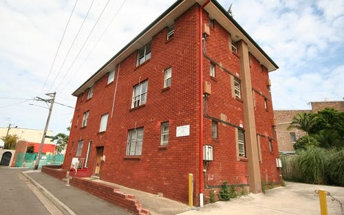 Unit 6/32 O'Connell Street, Newtown NSW