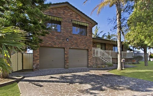 Address available on request, Minchinbury NSW 2770