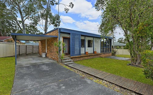 1 Jubilee Parade, Berkeley Vale NSW 2261
