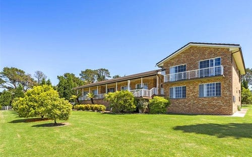 1167 Old Northern Road, Dural NSW