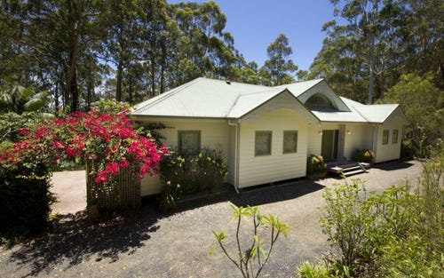 98 Coomba Road, Pacific Palms NSW 2428
