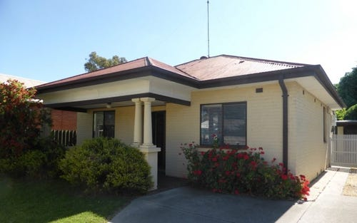 351 Macauley Street, Albury NSW 2640