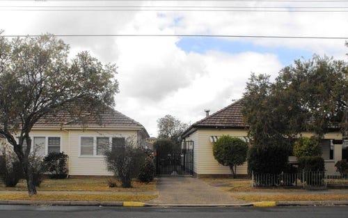 66 Oxford Avenue, Bankstown NSW 2200