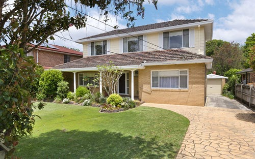 246 Malton Road, North Epping NSW 2121