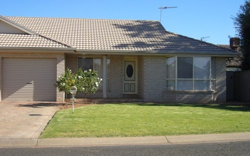 2C FONTE PLACE, Griffith NSW