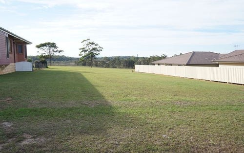 21 Banyula Drive, Old Bar NSW 2430