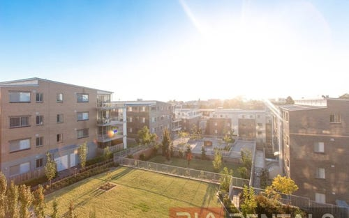 105/23-35 Crane Road, Castle Hill NSW