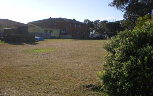 85 Deering Street, Ulladulla NSW 2539