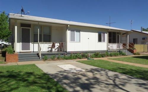 20 Frederica Street, Narrandera NSW 2700