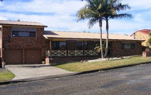 27 Flinders Street, Taree NSW 2430