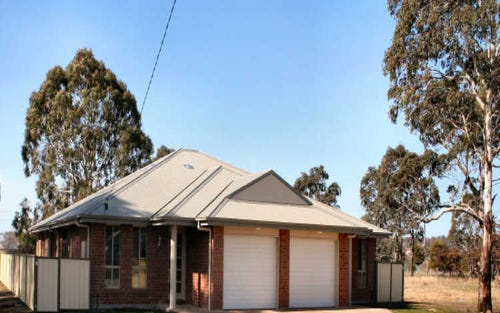 Unit 2/49B Abbott Street, Glen Innes NSW 2370