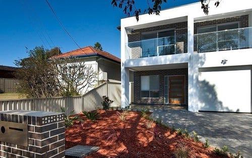 113 Bransgrove Road, Panania NSW 2213