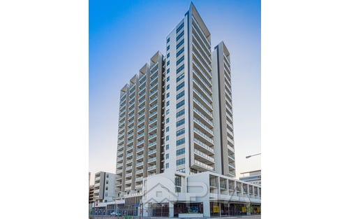 57/109-113 George St, Parramatta NSW