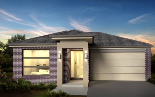 Lot 3037 Northridge Village, Jordan Springs NSW 2747