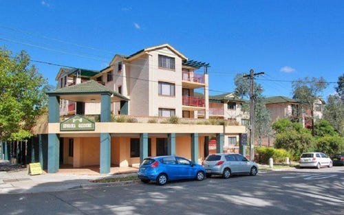 6/2-4 Kane Street, Guildford NSW 2161