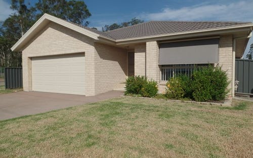 105 Radford Street, Cliftleigh NSW