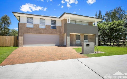 2 Windsorgreen Drive, Wyong NSW