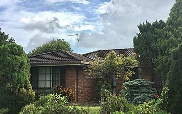 74 Southdown Road, Elderslie NSW