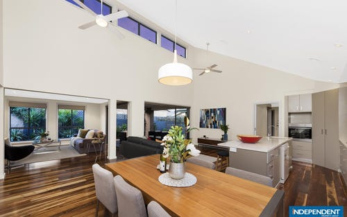 24 Henry Williams St, Bonner ACT 2914