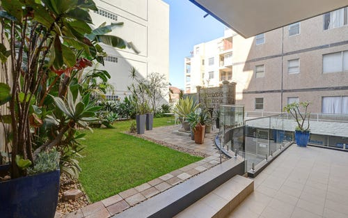 2/37 EAST ESPLANADE, Manly NSW 2095