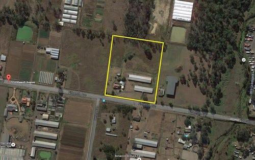 715 Fifteenth Ave, Kemps Creek NSW 2178