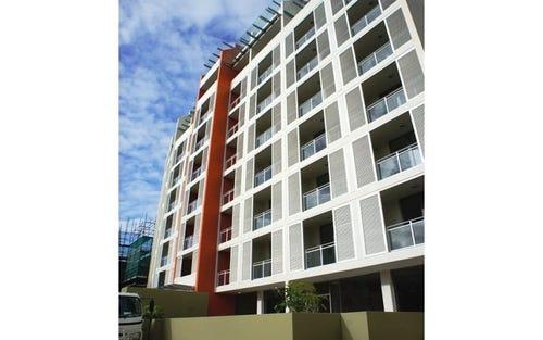 806A/18 Parramatta Rd, Strathfield NSW 2135