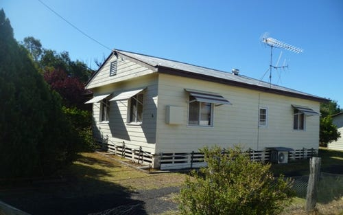 74 Martyn Street, Ashford NSW 2361