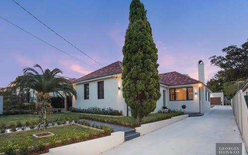 37 Barker Rd, Strathfield NSW 2135