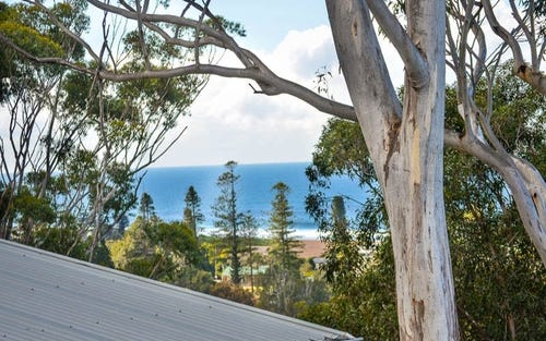 109 Hillside Rd, Avoca Beach NSW 2251