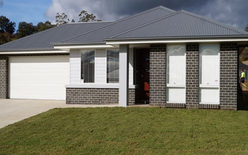 Lot 50 Grace Rise, Orange NSW 2800