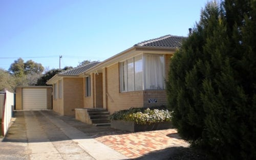 63 Copland Drive, Melba ACT
