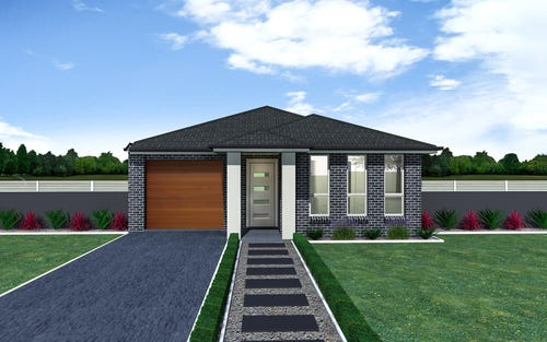 Lot 302 Proposed Road, Riverstone NSW 2765
