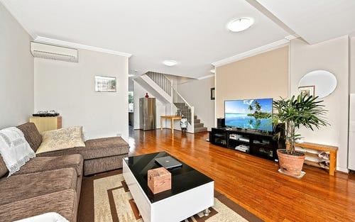 34/81 Courallie Avenue, Homebush West NSW 2140