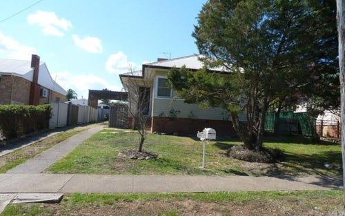 38 Mahony Avenue, Tamworth NSW