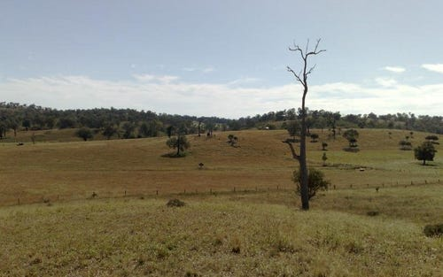 121 Sheep Station Creek Road, Bingara NSW 2404