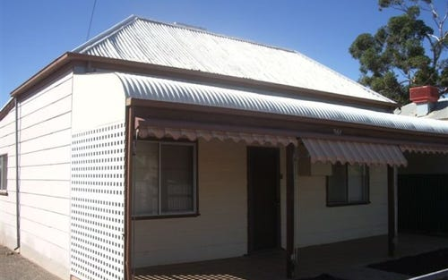 561 Wolfram Lane, Broken Hill NSW 2880