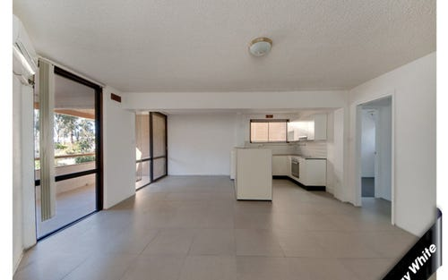 49/7 Medley Street, Chifley ACT
