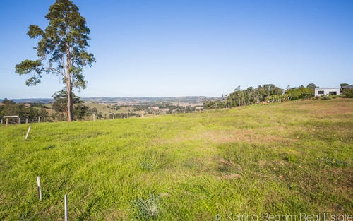 362 Dunoon Road, North Lismore NSW 2480