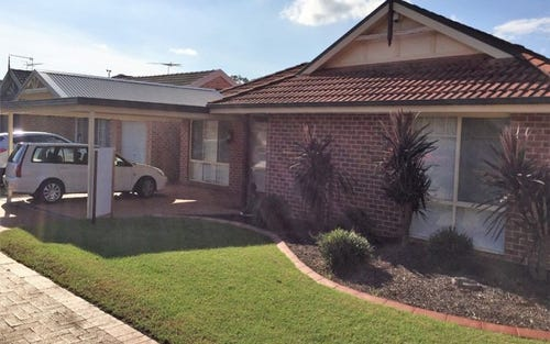 7 Rabat Close, Cranebrook NSW