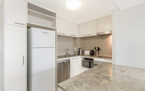 39/57 Benjamin Way, Belconnen ACT 2617