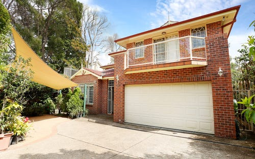 104 Middle Harbour Road, Lindfield NSW 2070