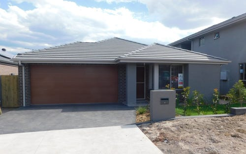 Lot/3119 Poziers Road, Edmondson Park NSW