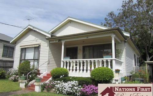 Address available on request, Wentworthville NSW 2145