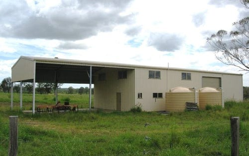 Myrtle Creek Road, Ellangowan NSW 2470