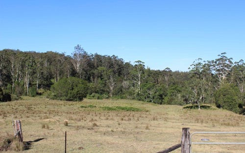 230 Dennis Road, Mungay Creek NSW 2440