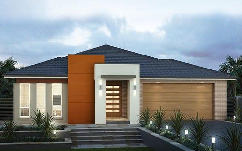 Lot 9526 Madden Street, Oran Park NSW 2570