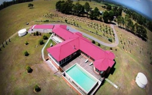 940 Lovedale Road, Lovedale NSW 2325