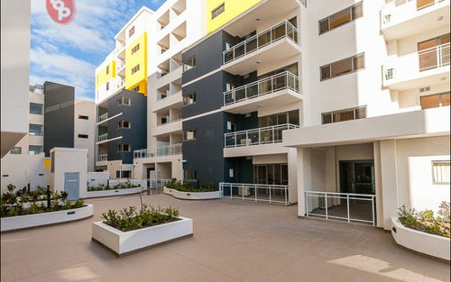 52-62 Arncliffe Street, Wolli Creek NSW 2205